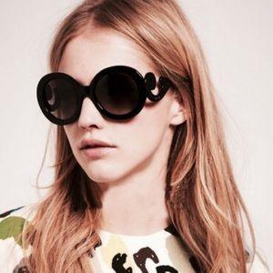 Accessories - Movie star Gorgeous Sunglasses